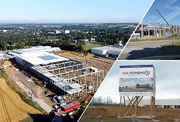 01-07-2020-project-lcp-vooruitgang-in-beeld-vanuit-de-lucht