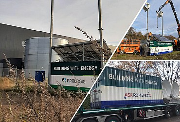 08-01-2021-building-with-energy