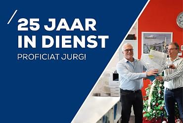 14-01-2021-25-jaar-in-dienst-jurg-stahl