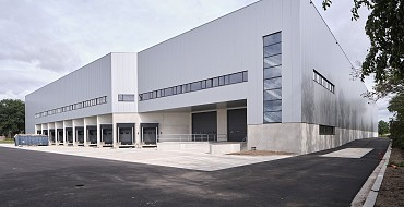 Henco Industries